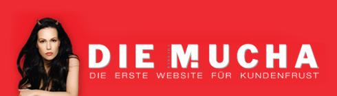Logo: Zur Startseite